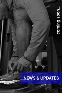 news-200-x-300-template