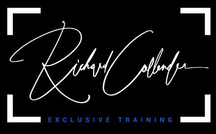 Richard Callender