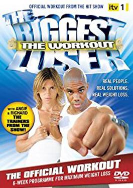 biggest-loser-dvd-1