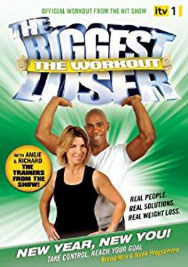biggest-loser-dvd-2