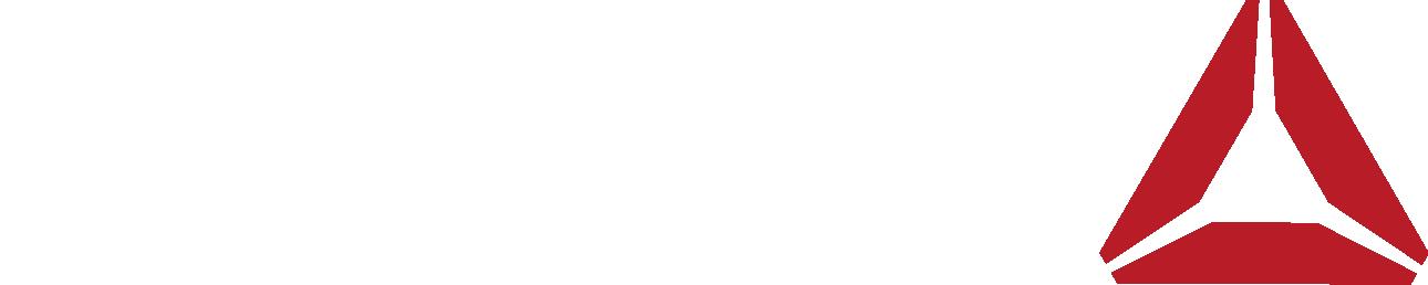 reebok_delta_logo_final_whtred