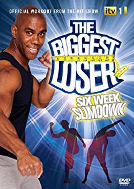 biggest-loser-6-week-slimdown
