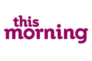 this-morning-logo
