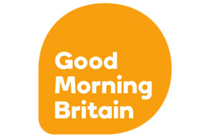 good_morning_britain_logo